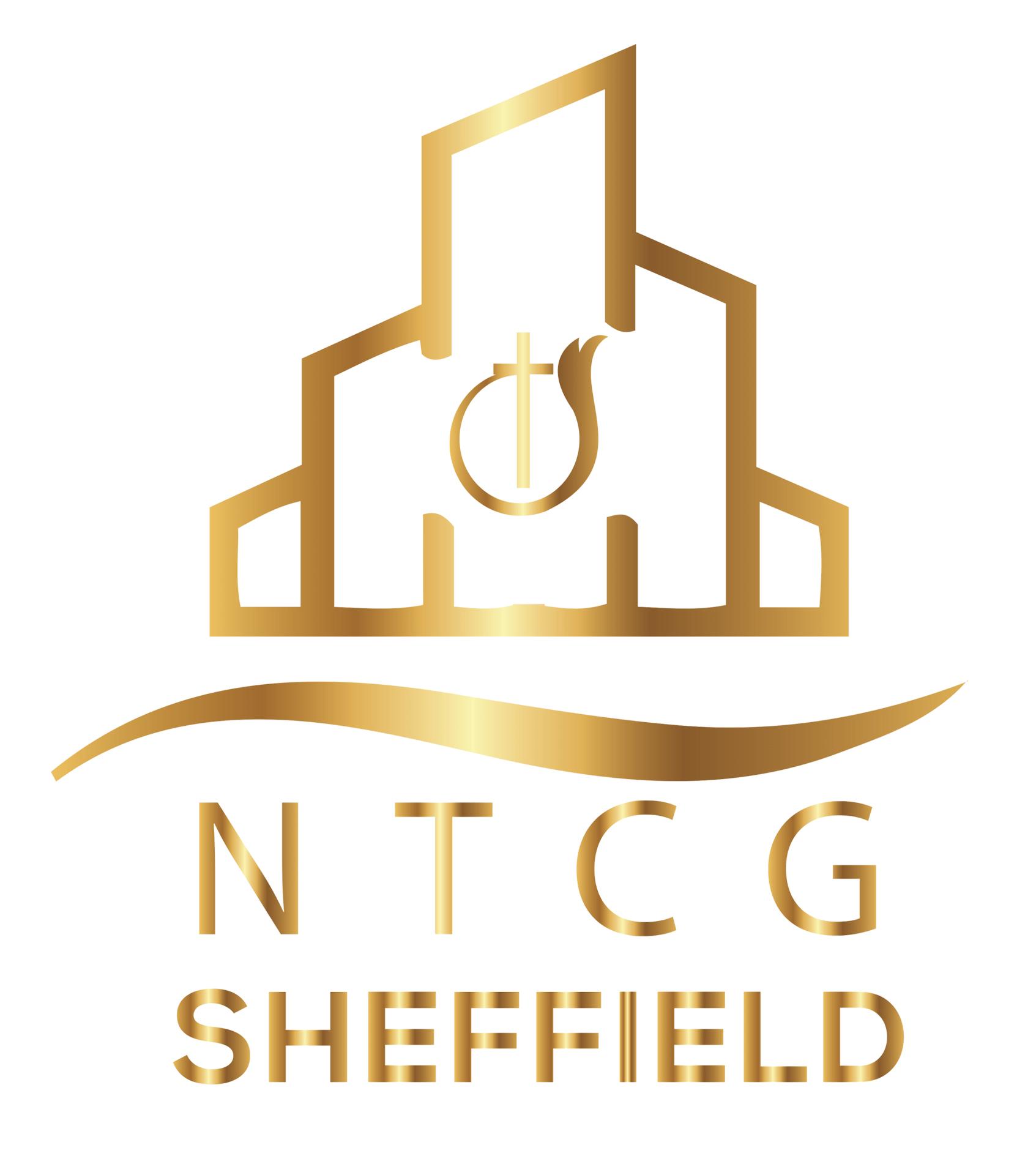 NTCG Sheffield